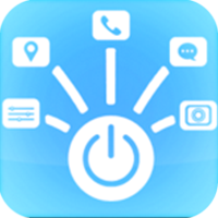 Power Tap - App Manager