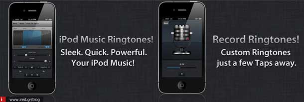 iphone ringtone 03