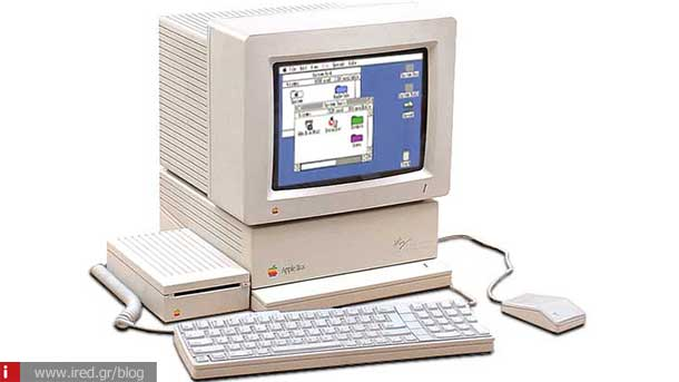 mac apple computers 11