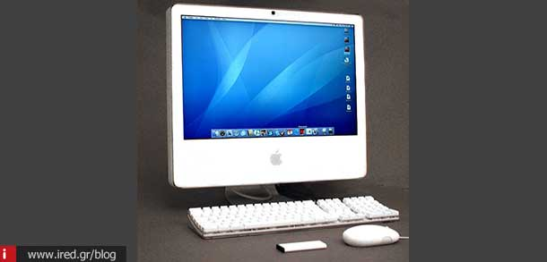 mac apple computers 20