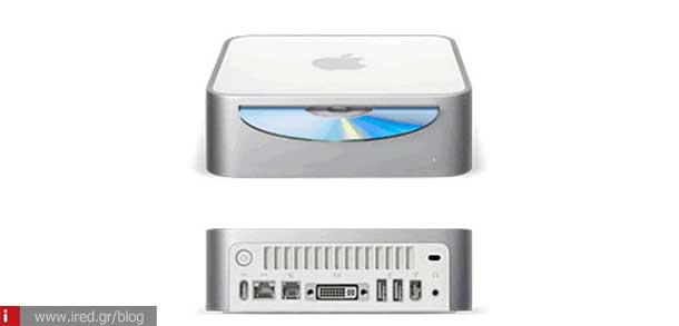 mac apple computers 23