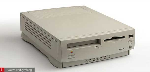 mac apple computers 30