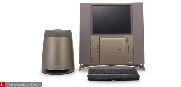 mac apple computers 31