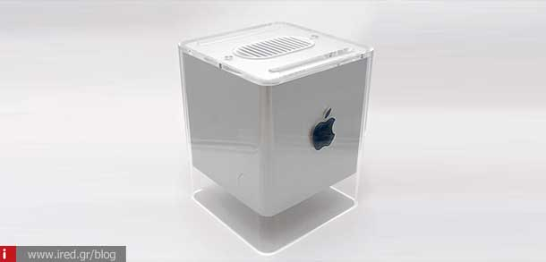 mac apple computers 32