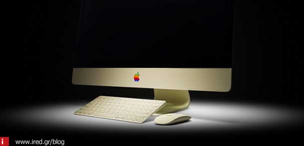 mac apple computers 34
