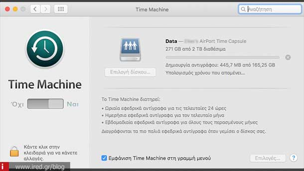 mac tips and tricks 28