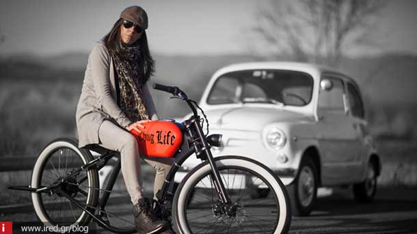electric bicycle 04