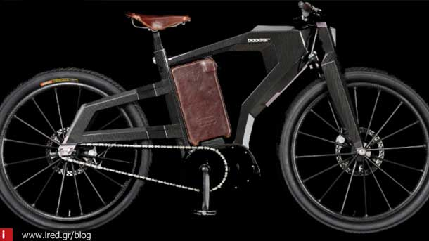 electric bicycle 07