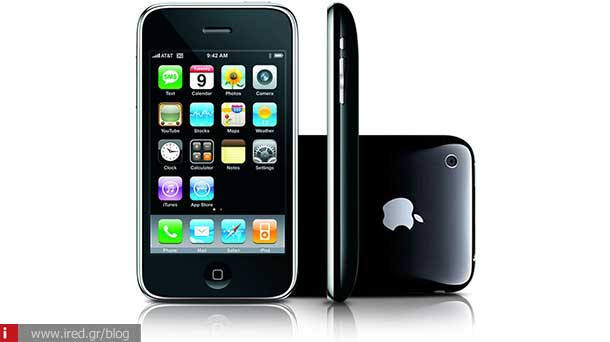 iphone 3gs 01