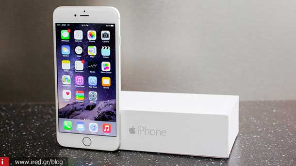 iphone 6 plus 01