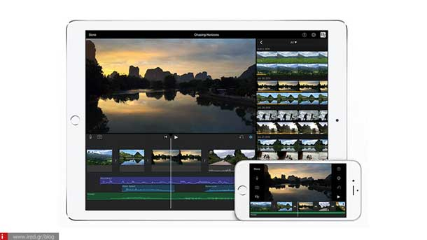 imovie guide iphone 02