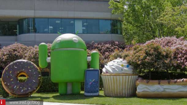 android facts 01