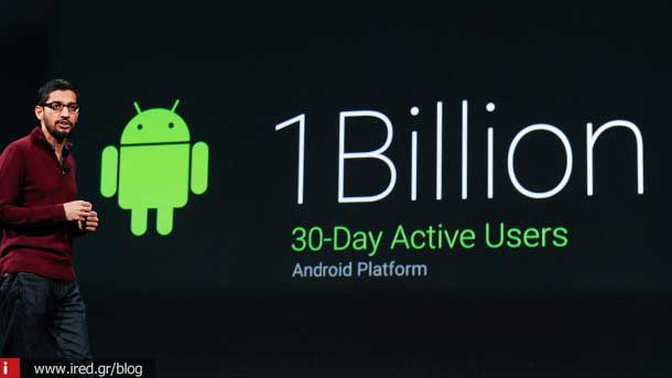 android facts 05