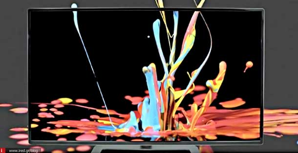 hdr tv 03