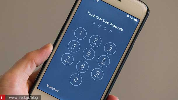 iphone unlock statistics 01