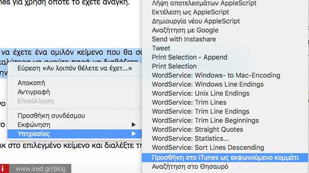 text to speech mac 02