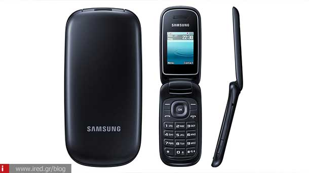 best feature phones 10