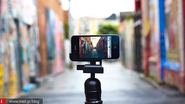iphone video tips 02