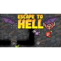 Escape to hell
