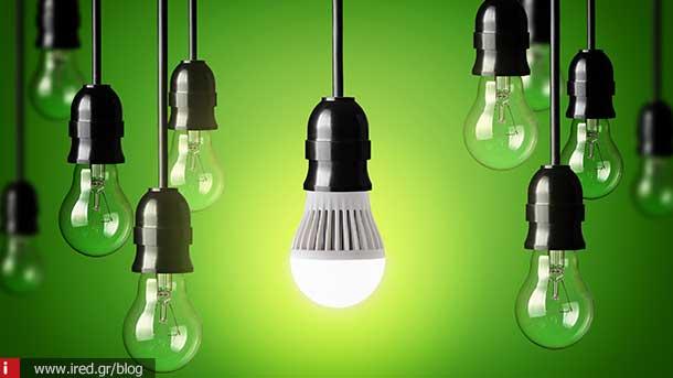 led bulbs 01