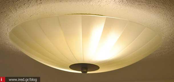 led bulbs 05