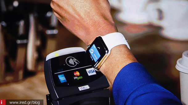 apple pay coming to eu asia 02