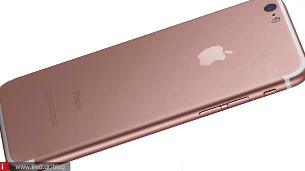 iphone7 rumors 02