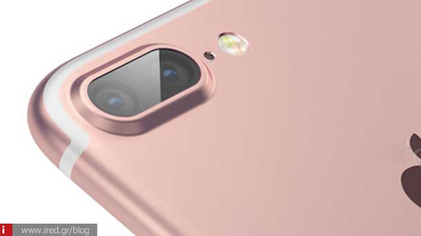 iphone7 rumors 07