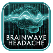 Brain Wave Headache Relief