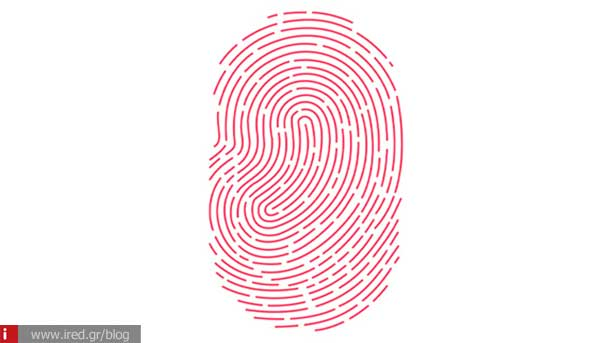 touch id 02