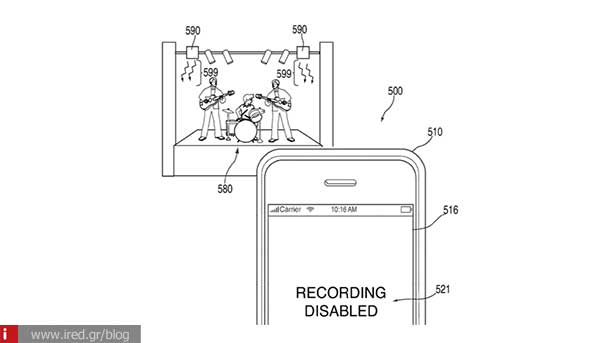 iphone patent 01