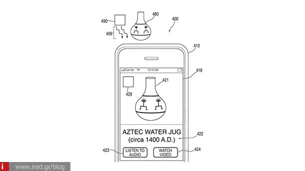 iphone patent 02