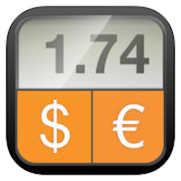 Currency Converter HD