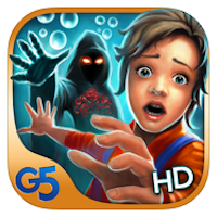 Abyss: the Wraiths of Eden HD (Full) - iPad only