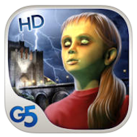 Brightstone Mysteries (only for iPad)