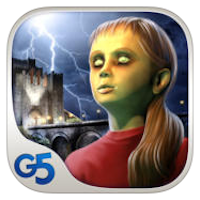 Brightstone Mysteries (only for iPhone)