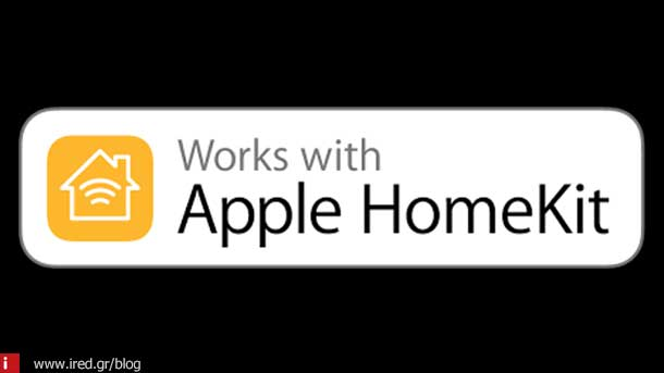 ios homekit 01
