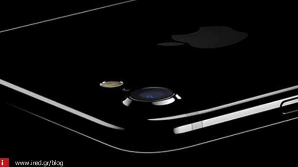 iphone7 rumors 06