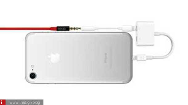 iphone charge 03