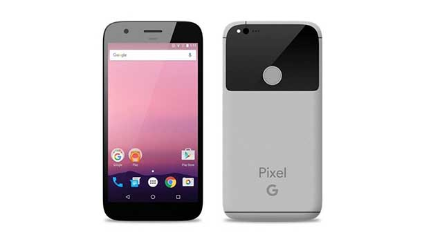 android pixel 02