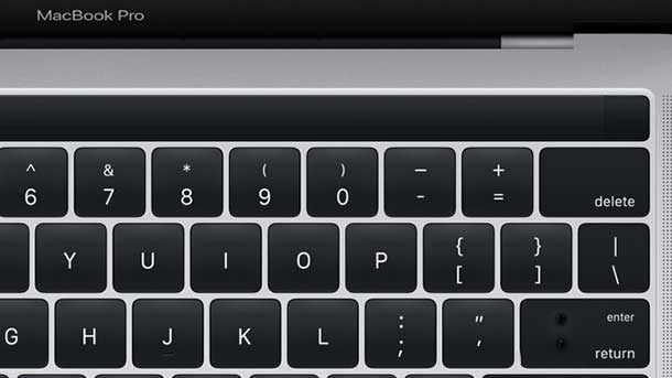 new macbook pro 01