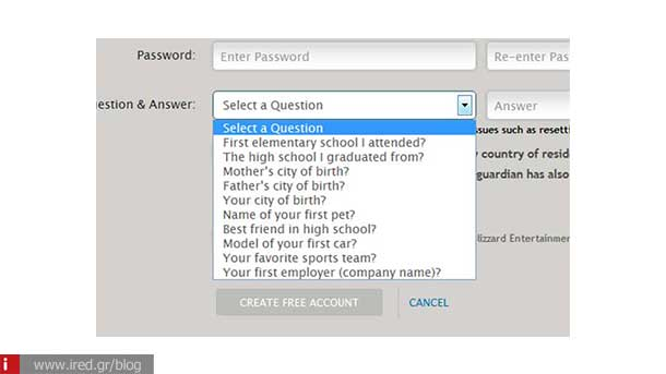 security questions 01