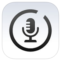 Say&Go Voice Notes