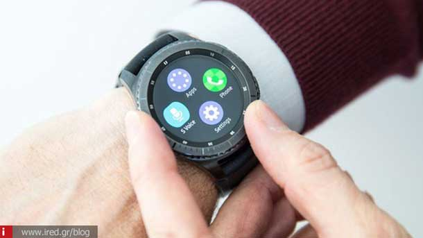 smartwatches 03