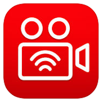 Photo Transfer 3.0 wifi