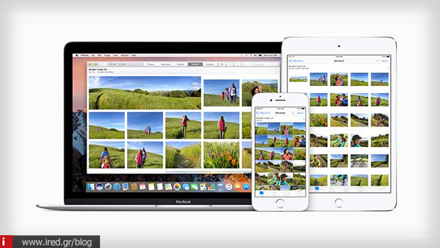 icloud photo library 02