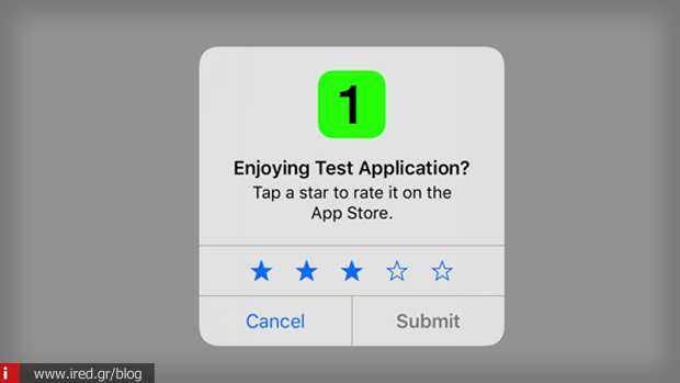 app store rating system 01