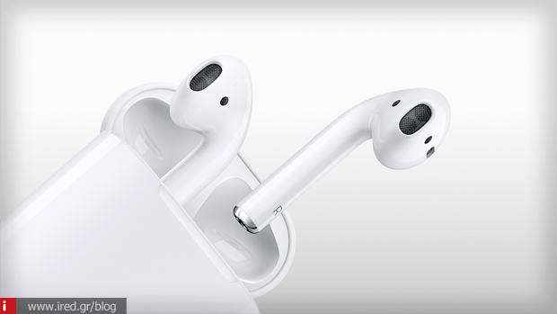 01 airpods