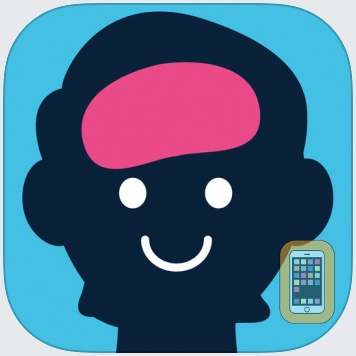 Brainbean - Brain Games for Kids