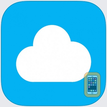 CloudApp Mobile for iCloud Devices